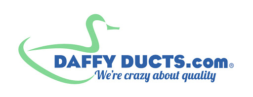Air Duct Cleaning Service «Daffy Ducts», reviews and photos