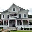 Stony Point Town Hall