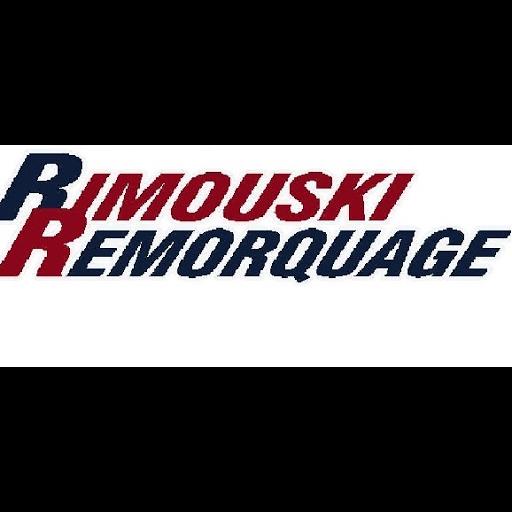 Service de remorquage Rimouski Remorquage Inc à Rimouski (Quebec) | AutoDir