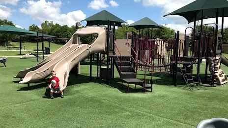 Woodcrest Park
