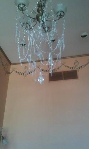 Opera House «Pella Opera House», reviews and photos, 611 Franklin St, Pella, IA 50219, USA