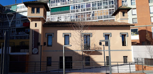 Montmeló Municipal Museum