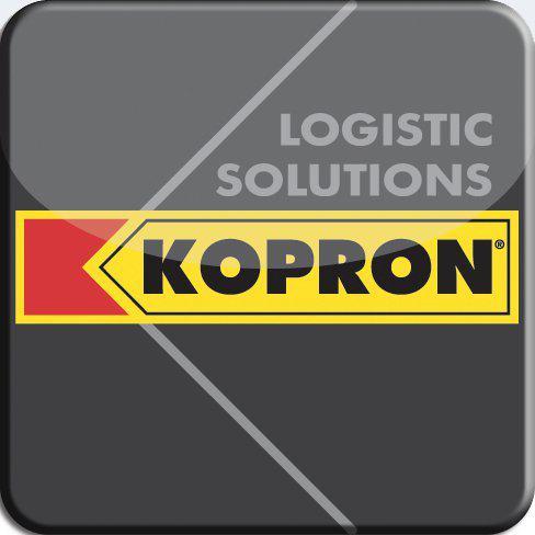 Kopron SpA - Filiale Puglia