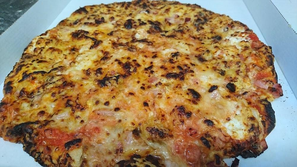 photo du resaurant Pizzas Artisanales Christian