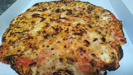 photo du restaurant Pizzas Artisanales Christian