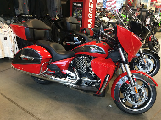 Sport Honda, 911 Middlesex Ave, Metuchen, NJ 08840, USA, Honda Dealer