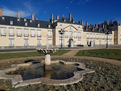 El Pardo, Royal Palace