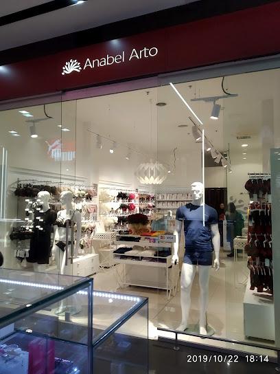 Адрес магазина женского нижнего белья женское белье в полоску