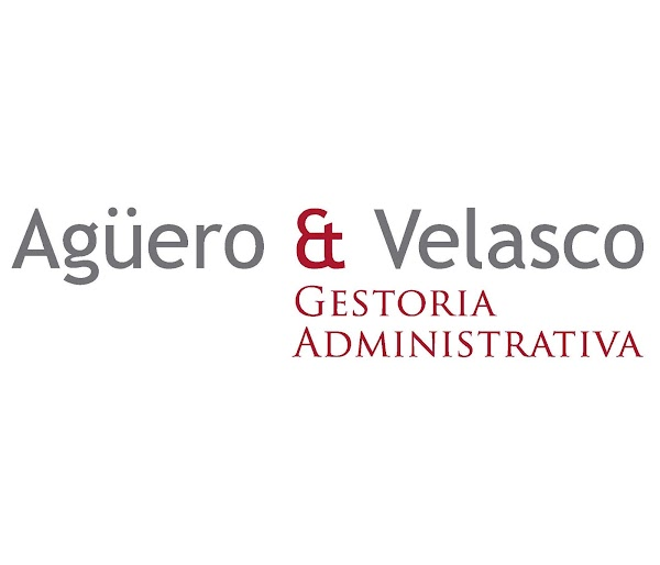 Agüero  Velasco Gestoría Administrativa
