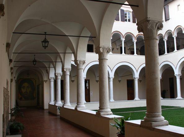 Accademia Internazionale della Chitarra di Brescia