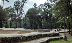 Kasmiersky Park
