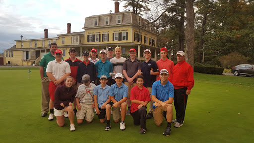 Country Club «Stow Acres Country Club», reviews and photos, 58 Randall Rd, Stow, MA 01775, USA