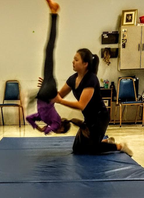 Zumbrota Dance Studio
