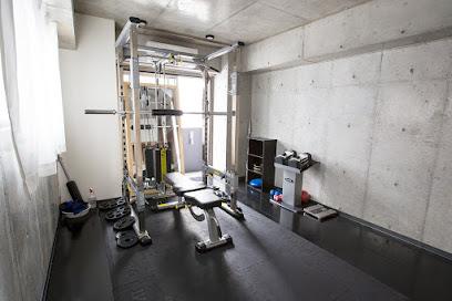 B-CONCEPT 銀座スタジオの画像