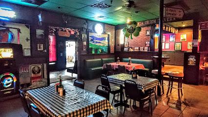 La Terraza Rum Lounge In Little Rock Ar Phone Number