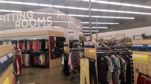 Auburn Goodwill, 1519 Auburn Way S, Auburn, WA 98002, Thrift Store