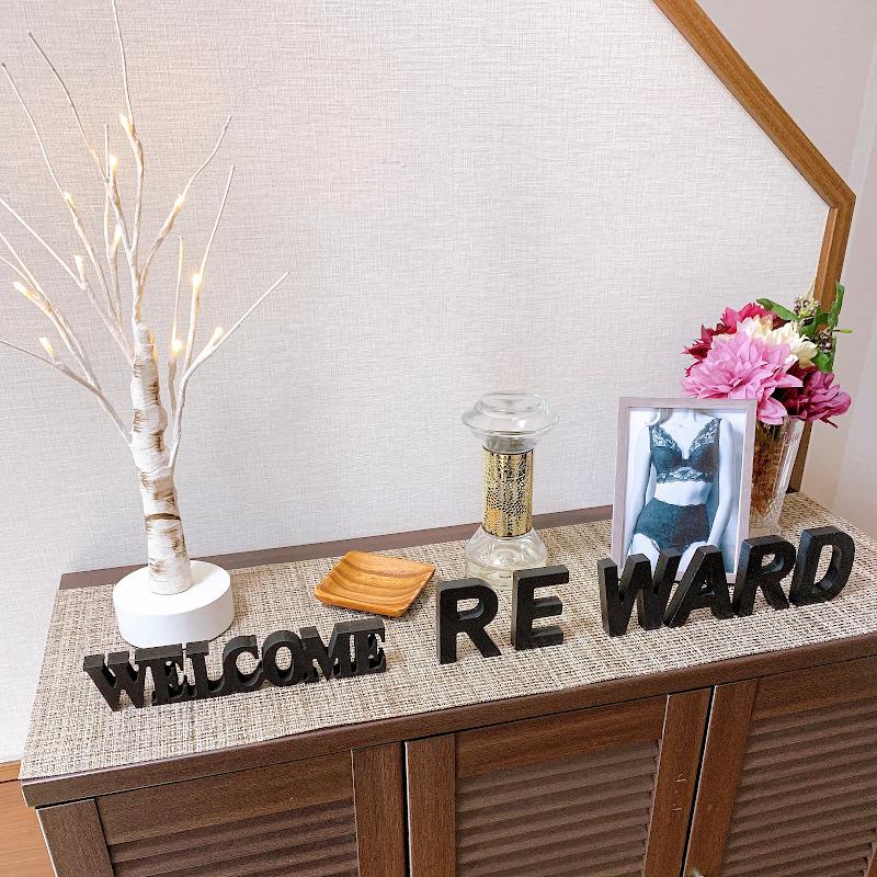 温活サロン Re:ward