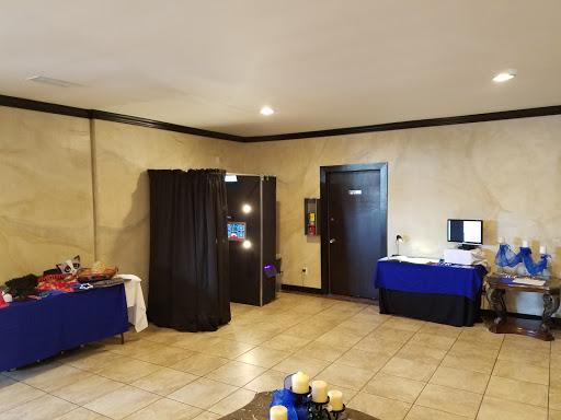 Banquet Hall «Ovation Event Center Banquet Hall & Wedding Chapel», reviews and photos, 15000 Badillo St, Baldwin Park, CA 91706, USA