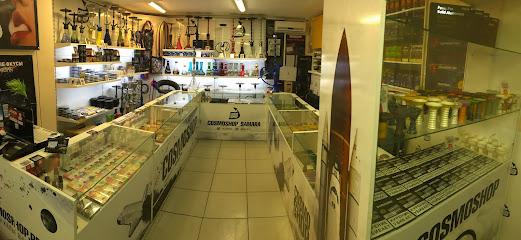 Интернет магазин табачных изделий в самаре электронные сигареты одноразовые где купить в челябинске