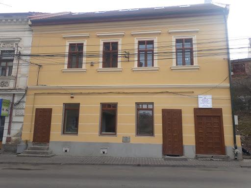 Milasan & Chirila - Societate Profesionala Notariala - Notar Public