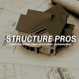 Structure Pros