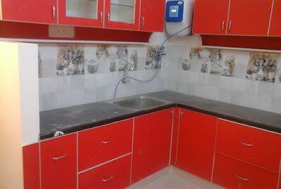 harini modular kitchenPallavaram