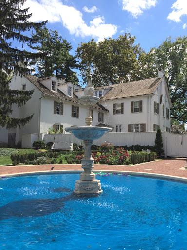 Wedding Venue «White Chimneys», reviews and photos, 5117 Lincoln Hwy, Gap, PA 17527, USA
