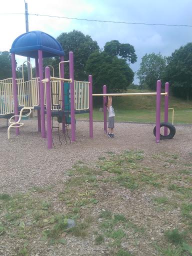 Park «Weston Park», reviews and photos, 46 Broad St, Weymouth, MA 02188, USA