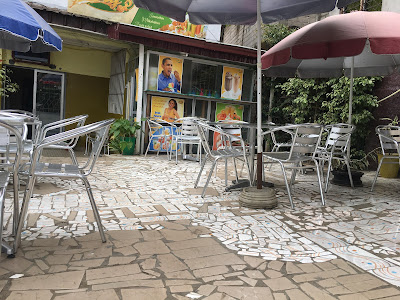 Nelly S Juice Ice Cream And Kitchen Near You Ice Cream Shop In Limbe Cameroon Top Rated Online
