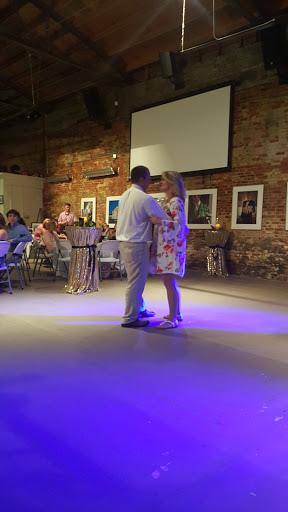 Event Venue «The Ice House», reviews and photos, 213 S Monroe St, Dublin, GA 31021, USA