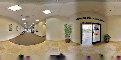 Dollar Loan Center in Las Vegas, Nevada