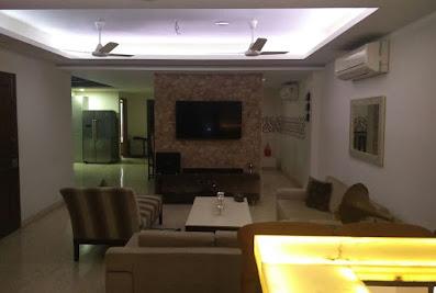 iRenovate – Interior Designers in Delhi NCR