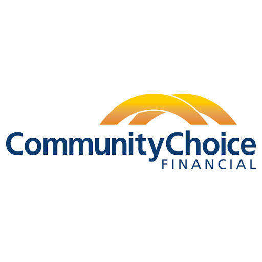 Community Choice Financial in Miami, Florida