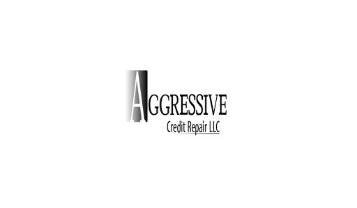 Aggressive Credit Repair, LLC, 878 Windsor Ln, Bountiful, UT 84010, Credit Counseling Service