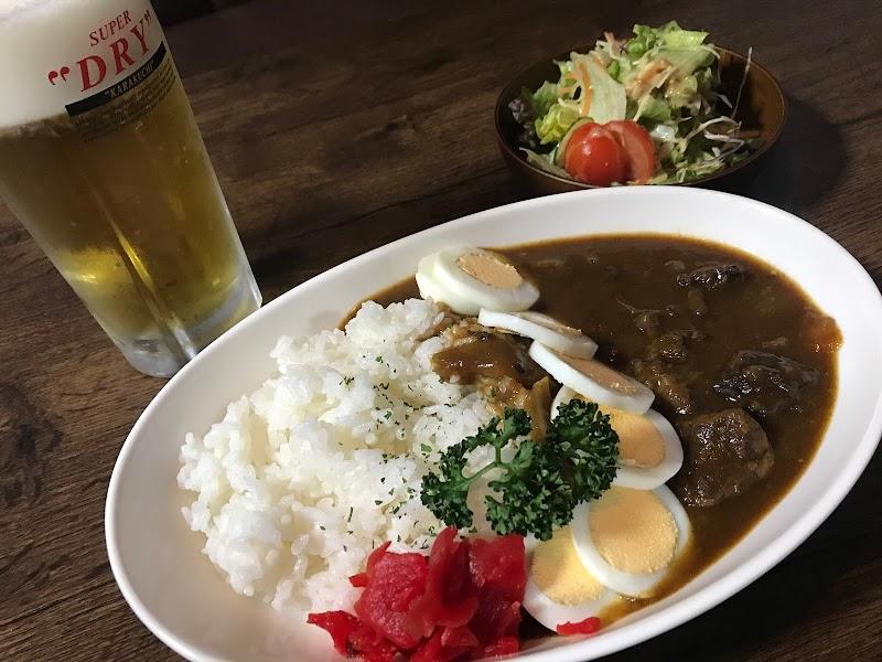 大牟田居酒屋バー IGOKO家
