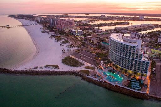 Weatherguard Roofing Inc in Tampa, Florida