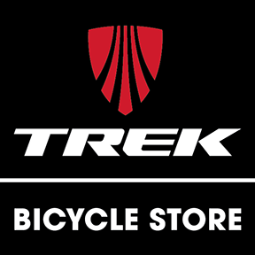 Bicycle Store «Trek Bicycle Store», reviews and photos, 1800 E Fort Lowell Rd #100, Tucson, AZ 85719, USA
