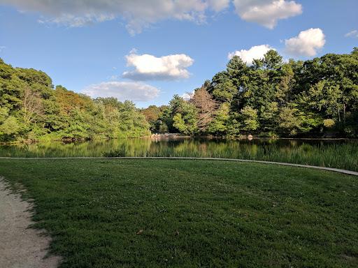 Park «Town of Arlington Menotomy Rocks Park», reviews and photos, 129 Jason St, Arlington, MA 02476, USA