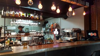 Restaurant Miel