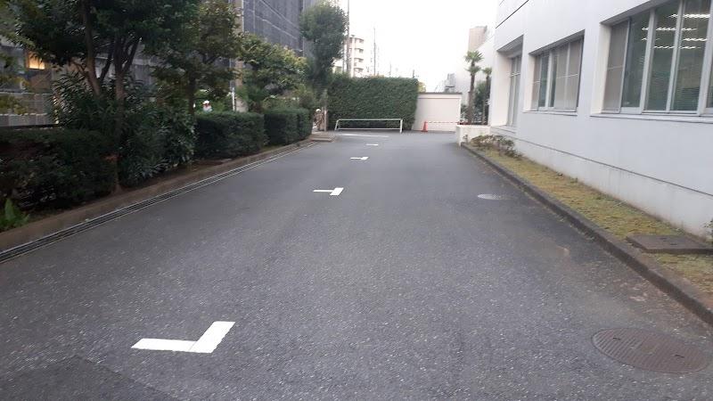 横浜 地裁 川崎 支部