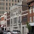 City of Pontiac