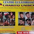 Nail Salon & Spa Charito Unisex