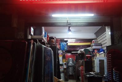 Guru Nanak TradersPhagwara