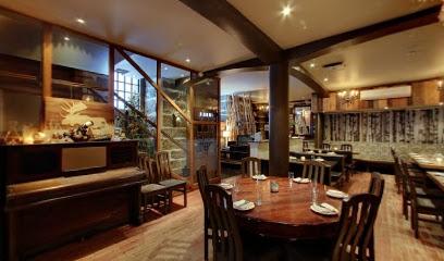 Restaurant L'Orignal