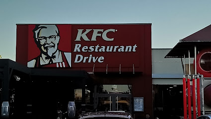 photo du restaurant KFC Montauban