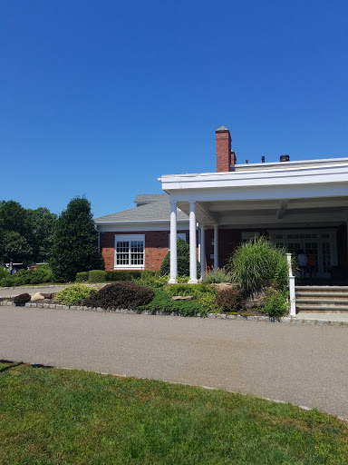 Public Golf Course «Great Rock Golf Club», reviews and photos, 141 Fairway Dr, Wading River, NY 11792, USA