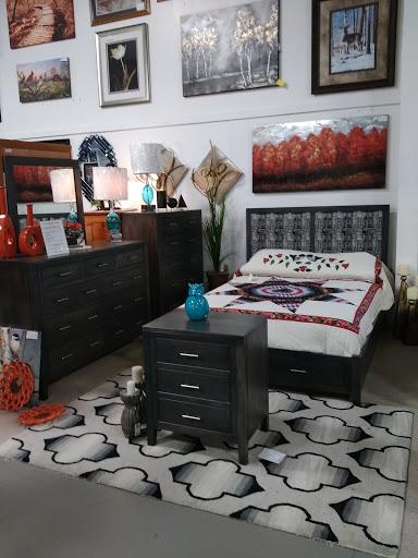 Amish Furniture Penn Dutch Reviews And Photos 12025 Susquehanna Trail S