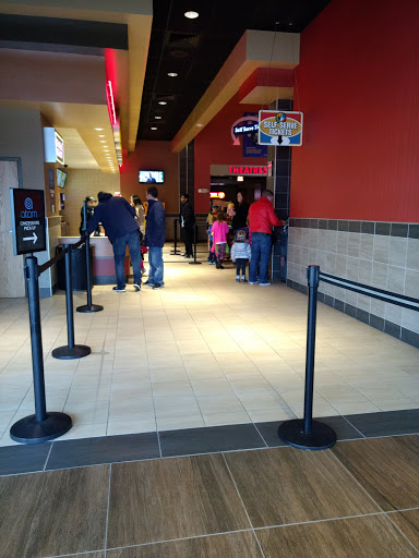 movie theater regal cinemas manor 16 reviews and photos 1246 millersville pike lancaster pa amusements parks com