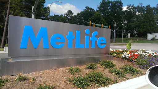 Insurance Company «Metlife GTO», reviews and photos