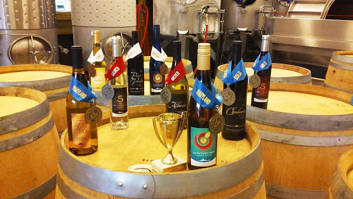 Wine Store «Port of Leonardtown Winery», reviews and photos, 23190 Newtowne Neck Rd, Leonardtown, MD 20650, USA